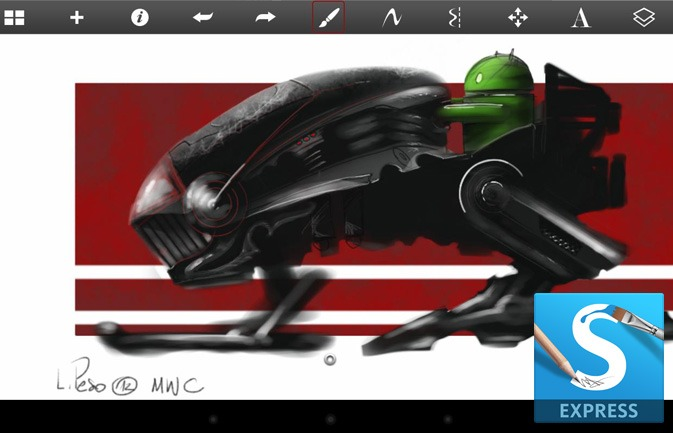 slide-autodesk-sketchbook-e