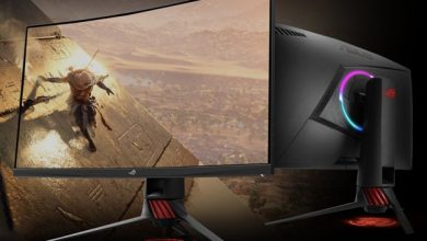 small_asus_rog_monitor