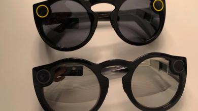 snaapchat-Spectaclesv2