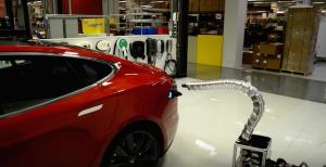 snake-robot-charger
