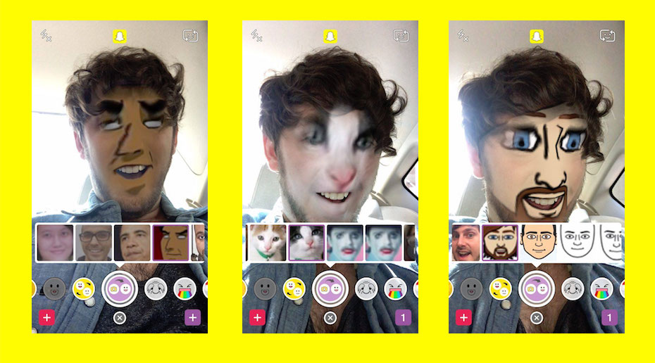 snapchat-face-swap-camera-roll