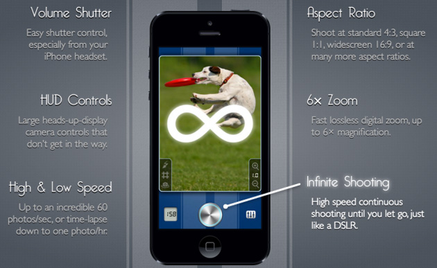 snappylabs-snappycam-iphone