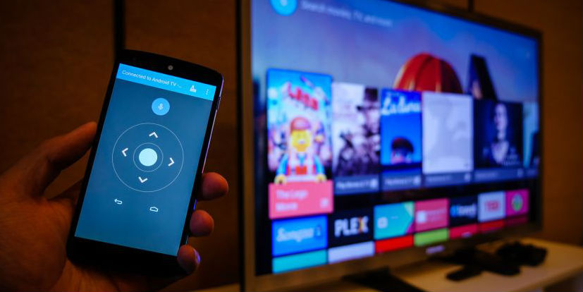 sony-android-tv