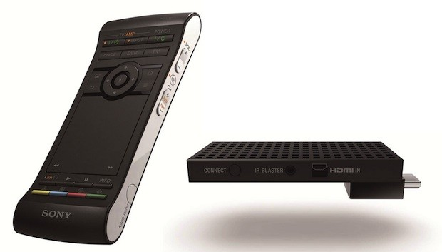sony-bravia-smart-stick-remote