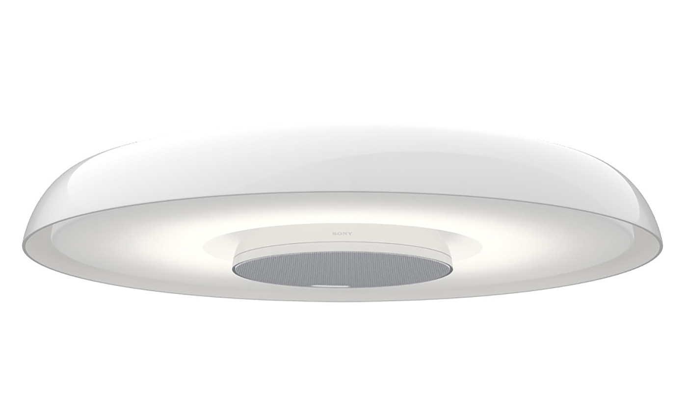 sony-connected-light-2016