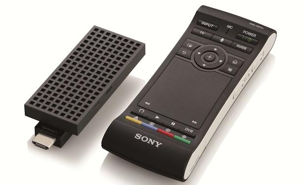 sony-nsz-gu1-bravia-smart-stick-sidew.-remote-copy