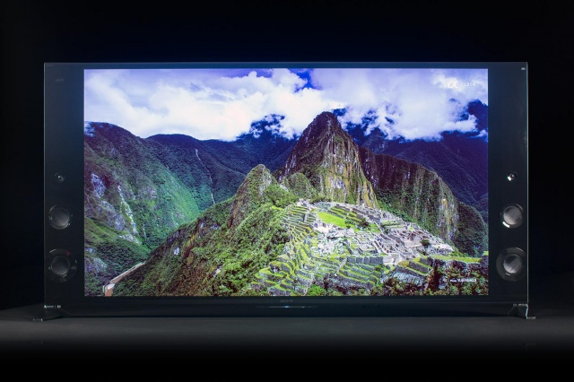 sony-xbr-55x900b-4k-tv-front-2-640x426-c