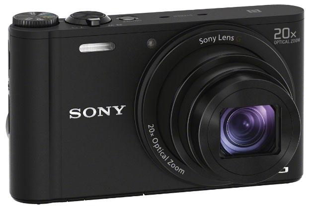 sonyDSC-WX350_Black_Left_WIDE-1200