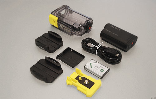 sony_action_cam_contents
