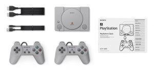 sony_playstation_classic_2
