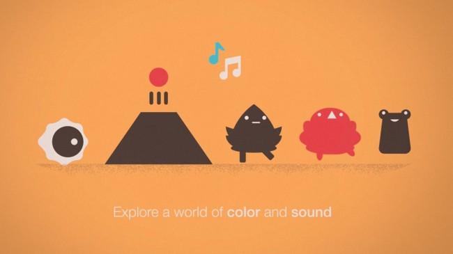 soundshapes (1)