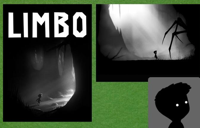 ss-limbo-screenshots (1)