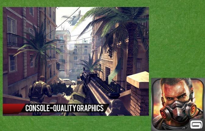 ss-modern-combat-screenshot