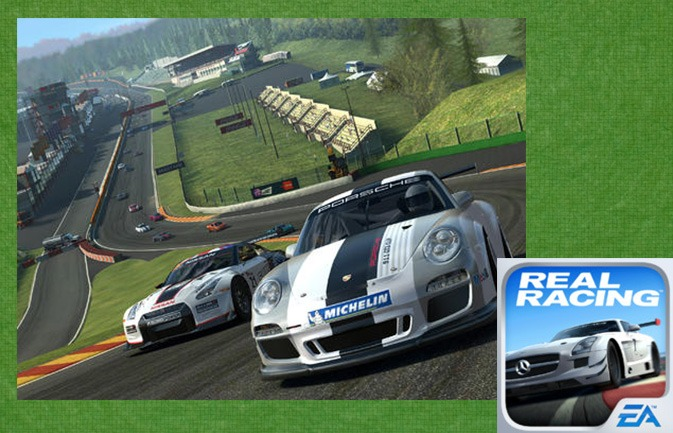 ss-real-racing-3-screenshots