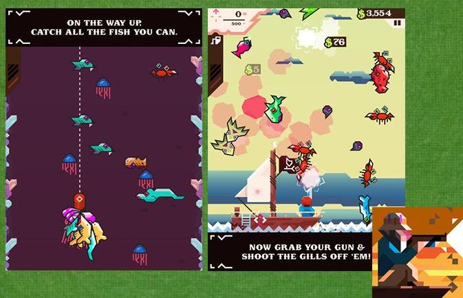 ss-ridiculous-fishing-screenshots
