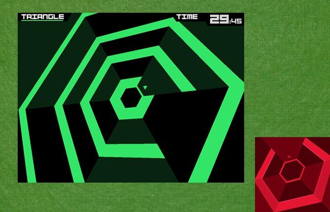 ss-super-hexagon