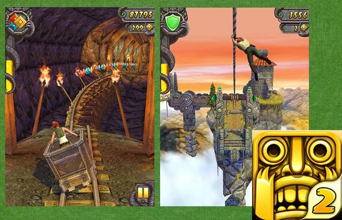 ss-temple-run-2-screenshots