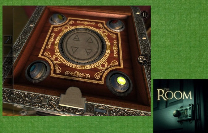 ss-the-room-screenshot