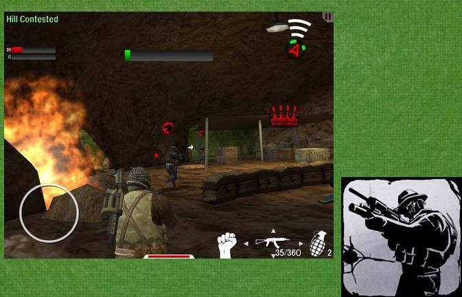 ss-trigger-fist-screenshot