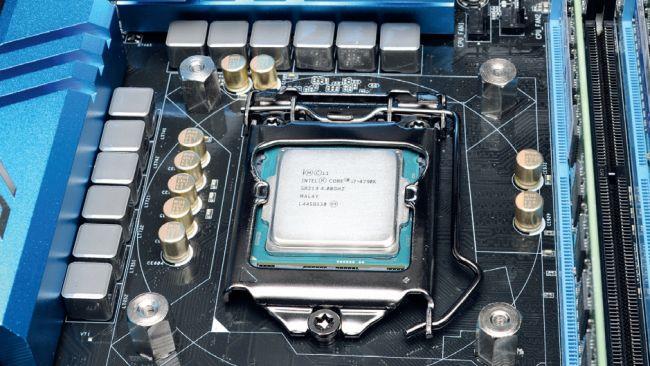 step1-CPU