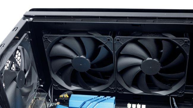 step3-P380-fans