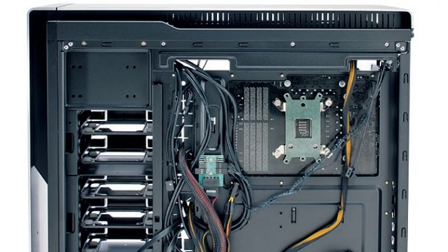 step4-wiring job