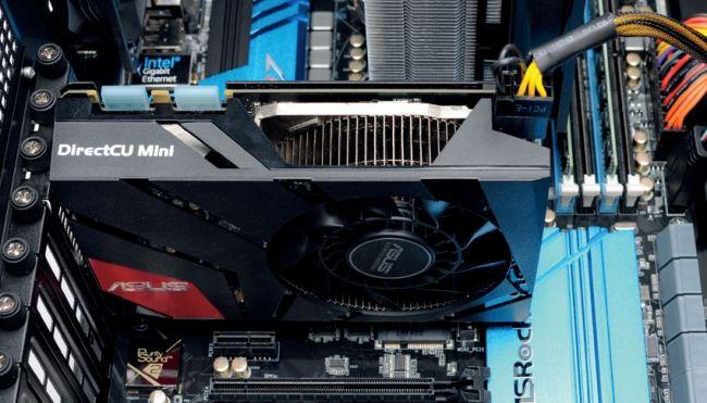 step5-GPU