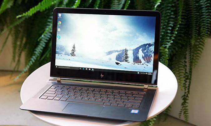 student laptop-size