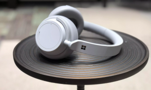 surface-headphone