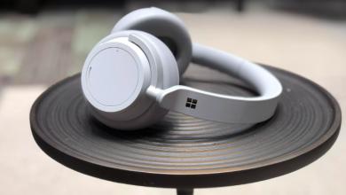 surface-headphone