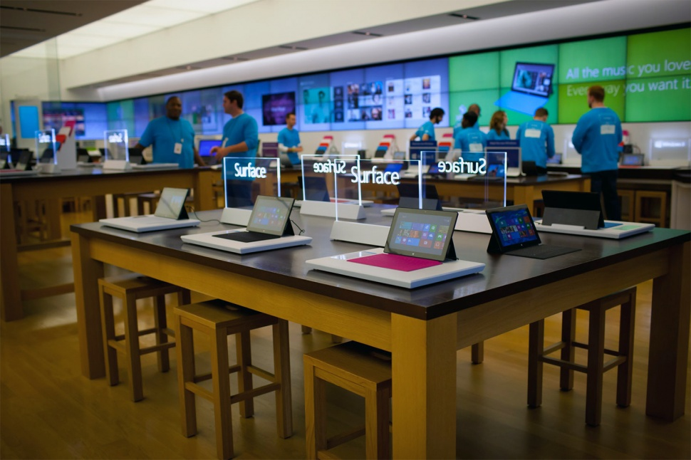surface-sales
