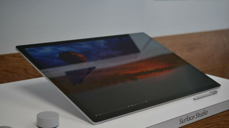 surface-studio-all-in-one