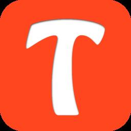 tango_icon.jpg