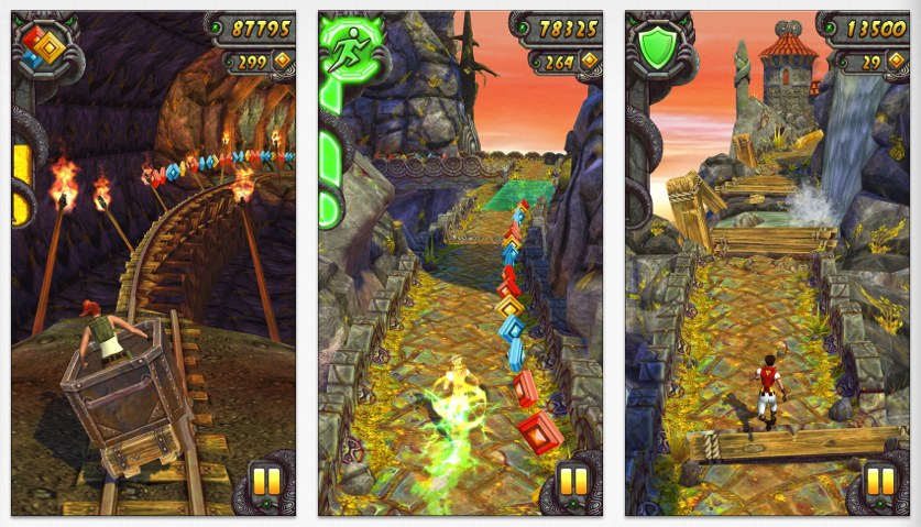 temple-run-2-review-iphone