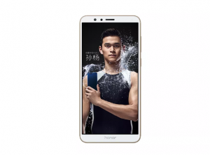 the Honor 6X