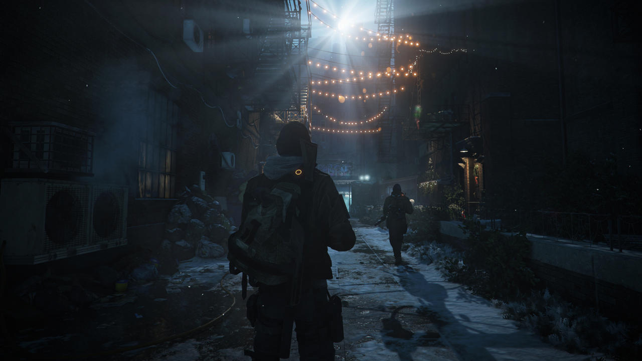 the-division-Dark Zone