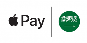 the-payment-service-apple-pay-in-saudi-arabia