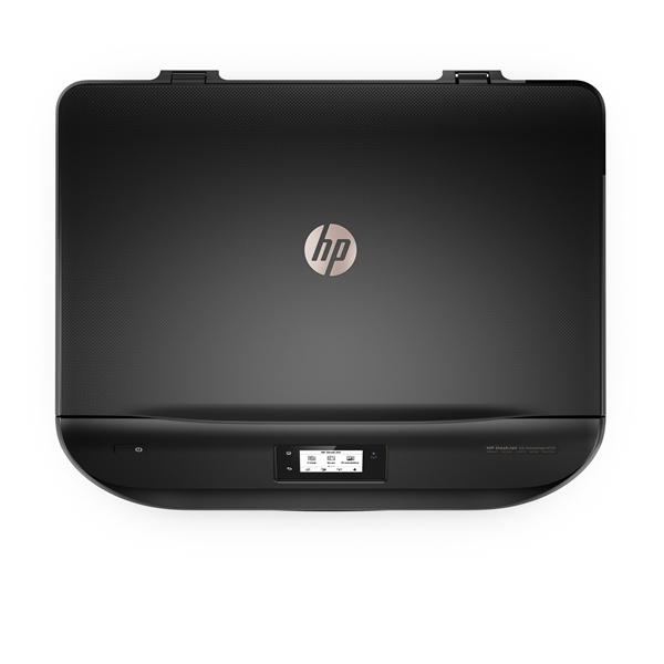tiskarna-multifunkcni-hp-deskjet-ink-advantage-453-2