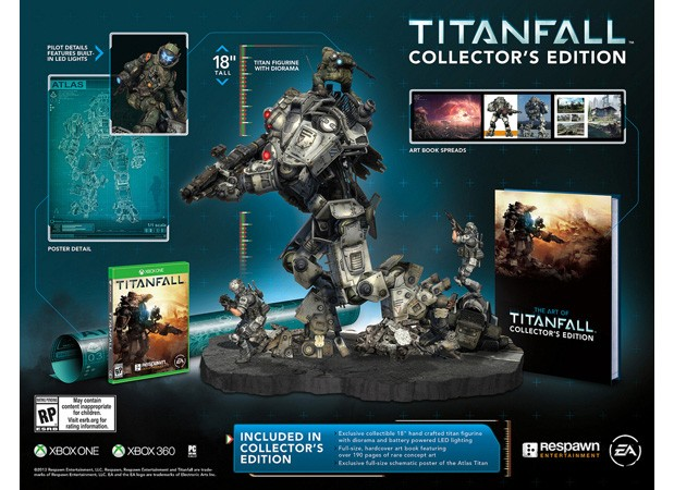 titanfall-collectors-edition (1)