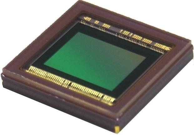 toshiba-20mp-camera-sensor