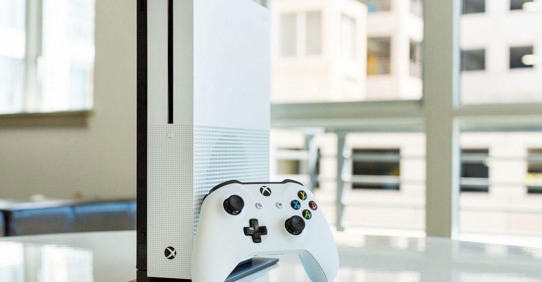 Xbox One سيحصل على دعم لوحة المفاتيح والفارة الأسبوع المقبل في بعض الألعاب