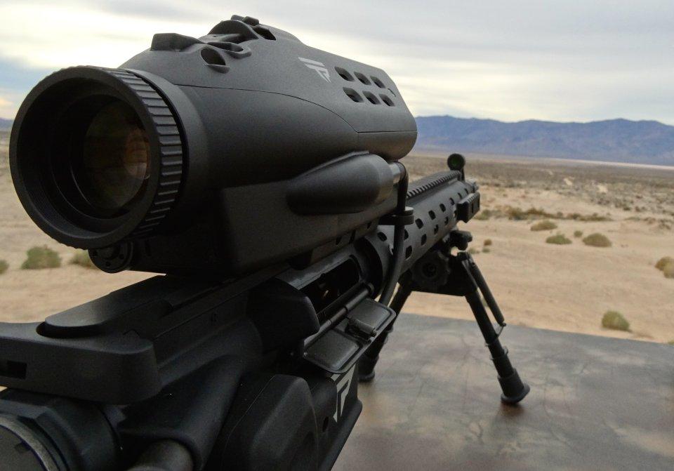 trackingpoint-rifle