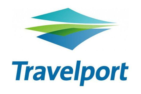 المسافرون من أبناء جيل الألفية في المملكة يغيرون طريقة السفر المعتادة لرجال الأعمال
