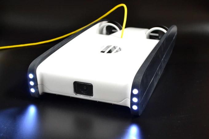 trident-underwater-drone