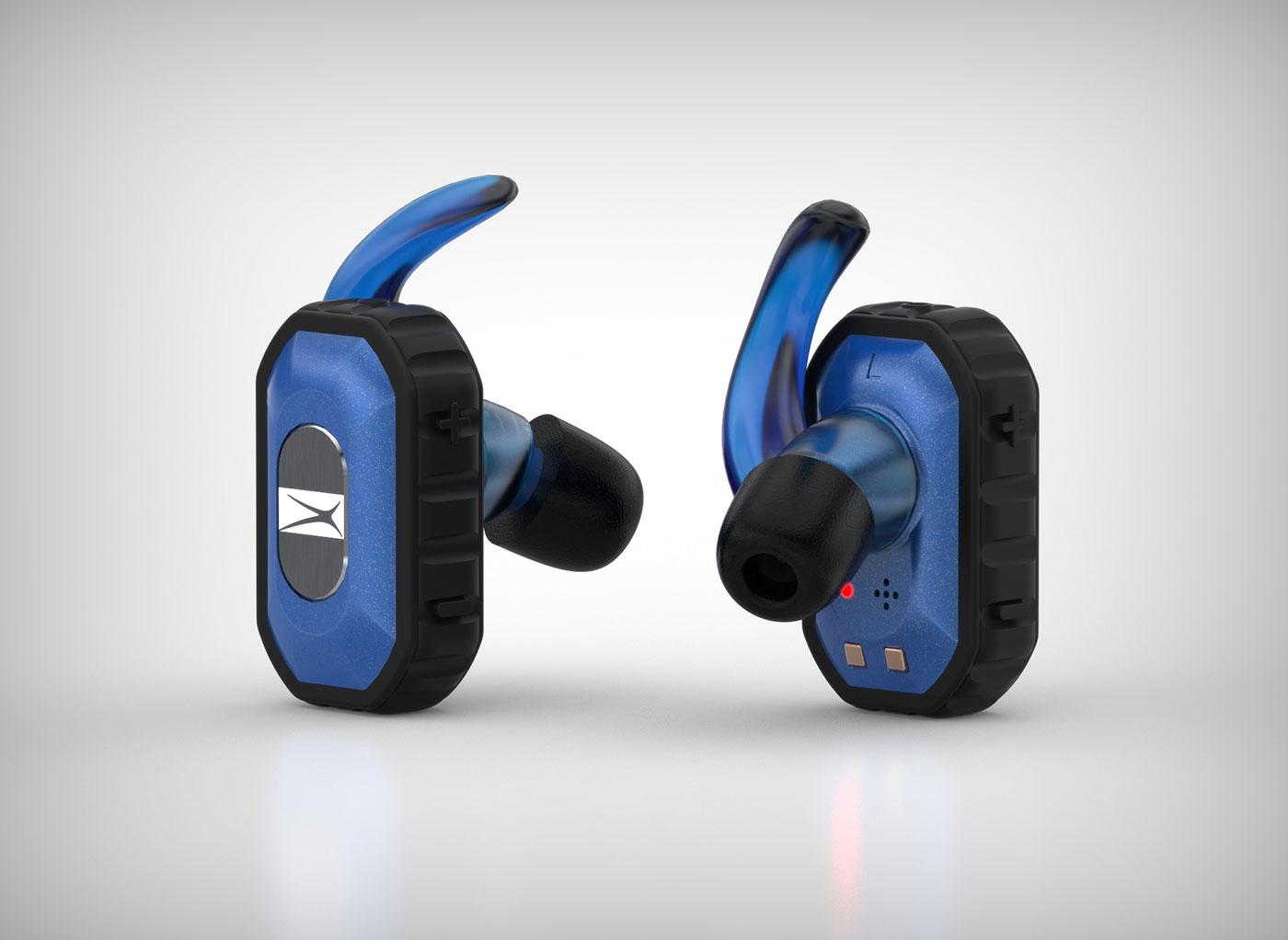 true-wireless-earphones