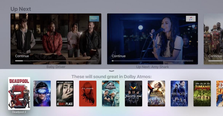 tvOS-12-Dolby-Atmos