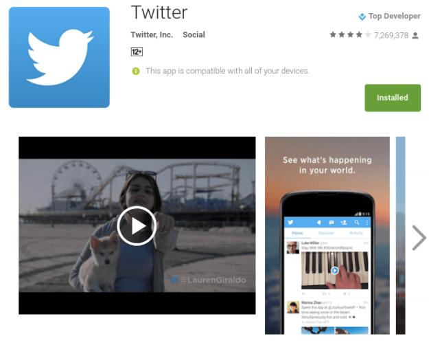 twitter-mobile