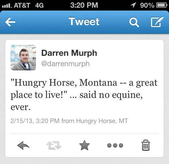 twitter-montana