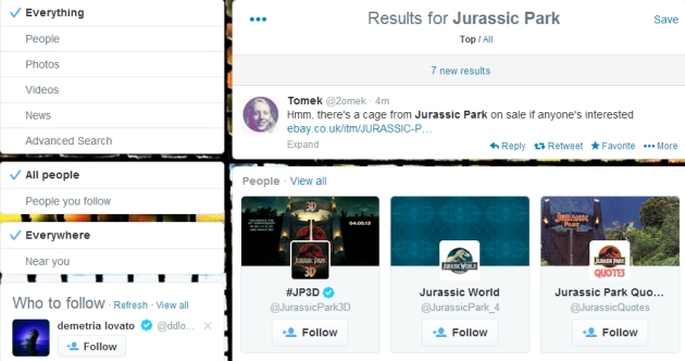 twitter-new-search-filters