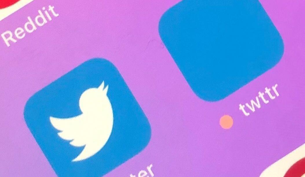 تويتر يجلب تحديثات جديدة إلى الإصدار التجريبي Twttr